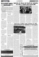 O Progresso, edição de 09 dezembro de 2016 - Page 4