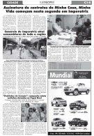 O Progresso, edição de 09 dezembro de 2016 - Page 5