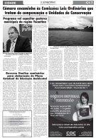 O Progresso, edição de 09 dezembro de 2016 - Page 7
