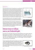 BF - Bergmann & Franz - Seite 5