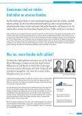 BF - Bergmann & Franz - Seite 7