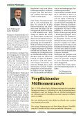 Oktober 2012 - Altenberg - Seite 2