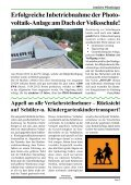 Oktober 2012 - Altenberg - Seite 3