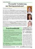 Oktober 2012 - Altenberg - Seite 4
