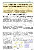 Oktober 2012 - Altenberg - Seite 5