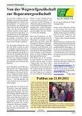 Oktober 2012 - Altenberg - Seite 6