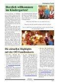 Oktober 2012 - Altenberg - Seite 7