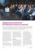 Ede Magazine 1e jaargang nummer 1 - Page 6