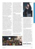 Ede Magazine 1e jaargang nummer 1 - Page 7