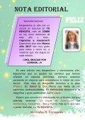 TU REVISTA DICIEMBRE 2016 - Page 2