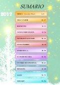 TU REVISTA DICIEMBRE 2016 - Page 3