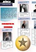 TU REVISTA DICIEMBRE 2016 - Page 6
