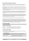 Position Description (PD) - Page 2