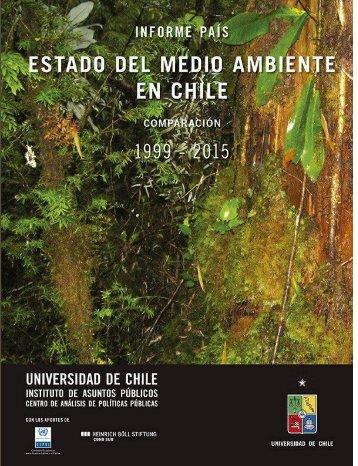 informe-pais-estado-del-medio-ambiente-en-chile-comparacion-1999-2016-pdf-13-mb_129607_0_1319