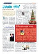 Bisnis Surabaya edisi 291 - Page 2