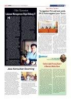 Bisnis Surabaya edisi 291 - Page 3
