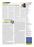 Bisnis Surabaya edisi 291 - Page 4