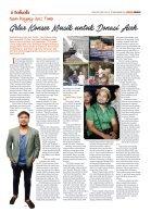 Bisnis Surabaya edisi 291 - Page 6