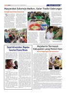 Bisnis Surabaya edisi 291 - Page 7