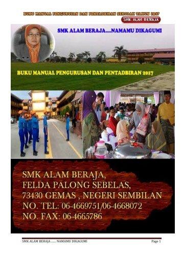 BMPP EDISI 1-1 PDF (1)_2