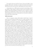 OF RUSSIAN SCHOOL SIMILARITIES AND DIFFERENCES - Page 5