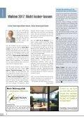Dez. 2016 / Ost - Seite 4