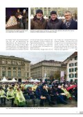 Dez. 2016 / Ost - Seite 7