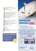 Industrielle Automation 6/2016 - Seite 5