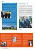 Industrielle Automation 6/2016 - Seite 6