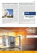 Industrielle Automation 6/2016 - Seite 7