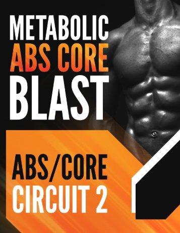 MACB_Workout-Sheet_Circuit