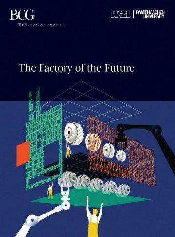 BCG-Factory-of-the-Future-Dec-2016_tcm80-217353