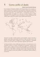 Revista FC nº3 - Page 3