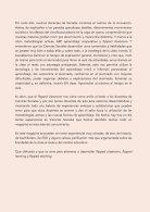 Revista FC nº3 - Page 4