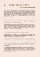 Revista FC nº3 - Page 5