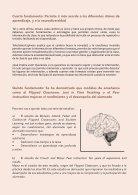Revista FC nº3 - Page 7