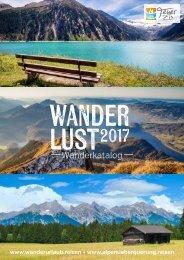 Katalog_Wandern_2017_WEB