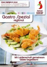 Gastro Spezial 201701