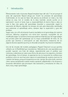 Revista FC nº 2 - Page 3