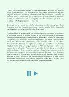 Revista FC nº 2 - Page 4