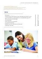 Revista FC nº 1 - Page 2