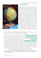 Revista FC nº 1 - Page 3