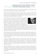 Revista FC nº 1 - Page 4