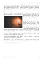 Revista FC nº 1 - Page 5