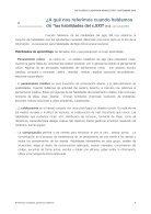 Revista FC nº 1 - Page 6