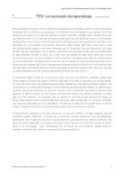 Revista FC nº 1 - Page 7