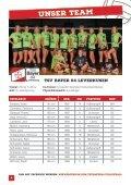 Spieltagsnews Nr. 05 gegen TV Gladbeck - Seite 4