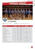 Spieltagsnews Nr. 05 gegen TV Gladbeck - Seite 5