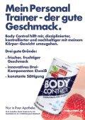 Spieltagsnews Nr. 05 gegen TV Gladbeck - Seite 7