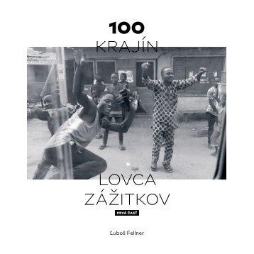 CEWE_fotokniha_Lovci_zazitkov